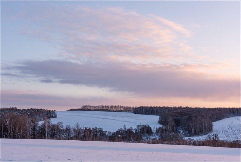 Зима уходит красивоphoto preview