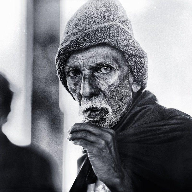 ланкийские лица, уличный портрет, шри-ланка Ланкийцы.photo preview