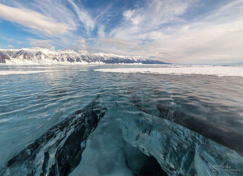 Ледяные бездныphoto preview