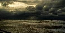 Апокалипсис....