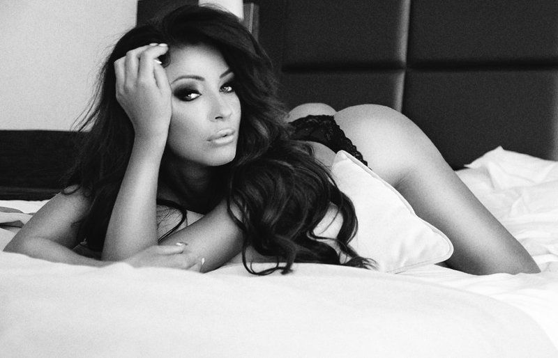 sensual, body, sexy, lingerie, poses, studio fotograficzne, kobieca sesja zdjęciowa, modeling, love, session , polishmodel, model, managament, sexy, mua, maurea, fotograf, photographer, photography, body, art, modelka, studio, polishgirl, beauty, fabulous Sensual Maureaphoto preview