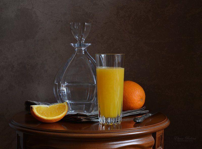 Весенне-витаминный натюрмортphoto preview