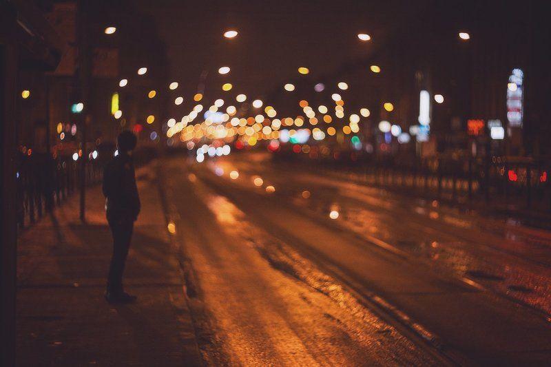 Город, Жанр, Жанровый портрет, Люди, Питер, Санкт-петербург, Спб Будем жить!photo preview