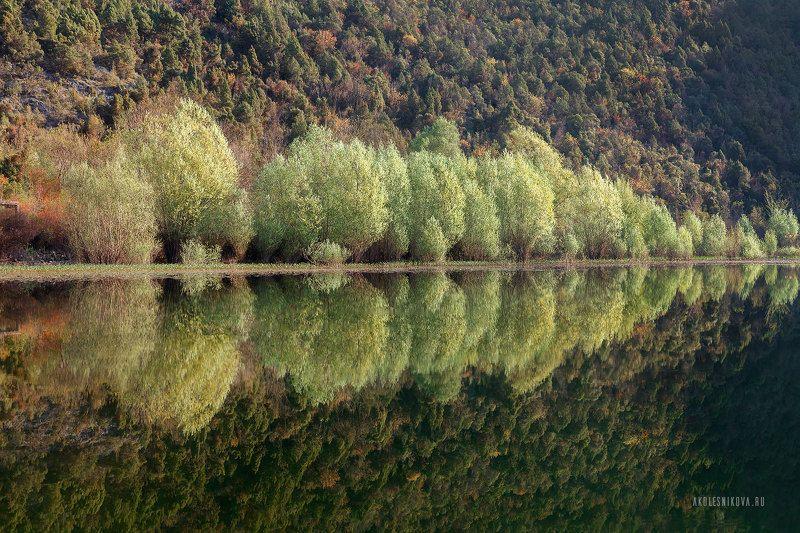 путешествие, природа, пейзаж, горы, ландшафт, черногория, море, рассвет, удивительное, озеро, национальный парк Зеркало Скадарского озераphoto preview