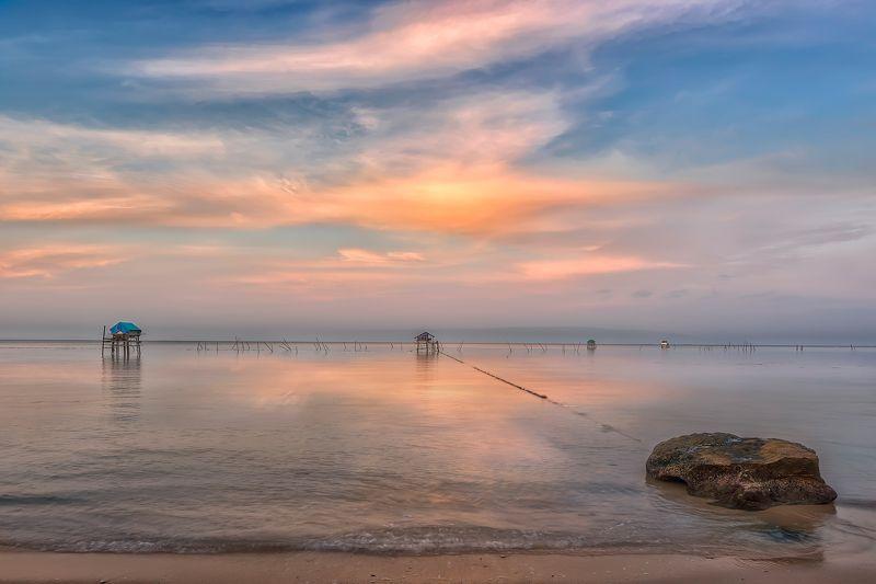 путешествия,travel,landscape,sunset, Портфолиоphoto preview
