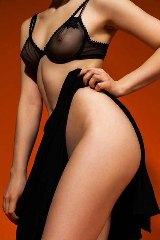red, nude, reznichenko, cute, art-nude redphoto preview