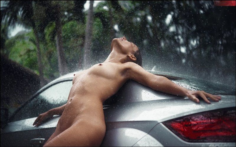 lucas, lucastudio, nude The Dominican Rain ©photo preview