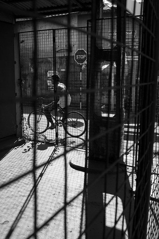 shadows, estetmf, saratov, жанр, стрит, street, genre STOP!photo preview
