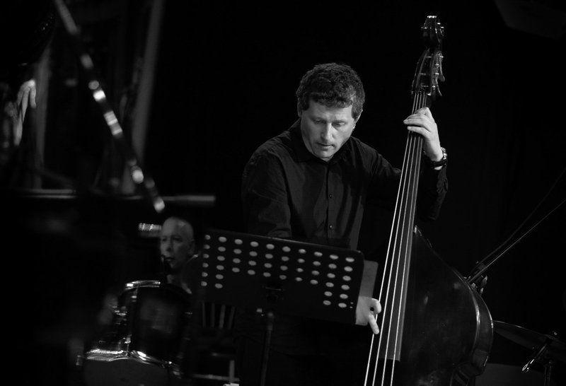 Jazz-Time, Солигорск Jazz-Timephoto preview