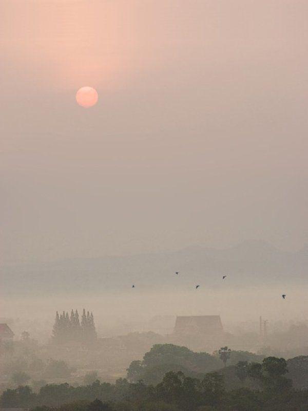 Законы атмосферы.photo preview