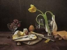 про сыр и виноград (3)