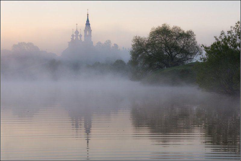 россия, московская обл, валищево Про лёгкую рябь на водеphoto preview