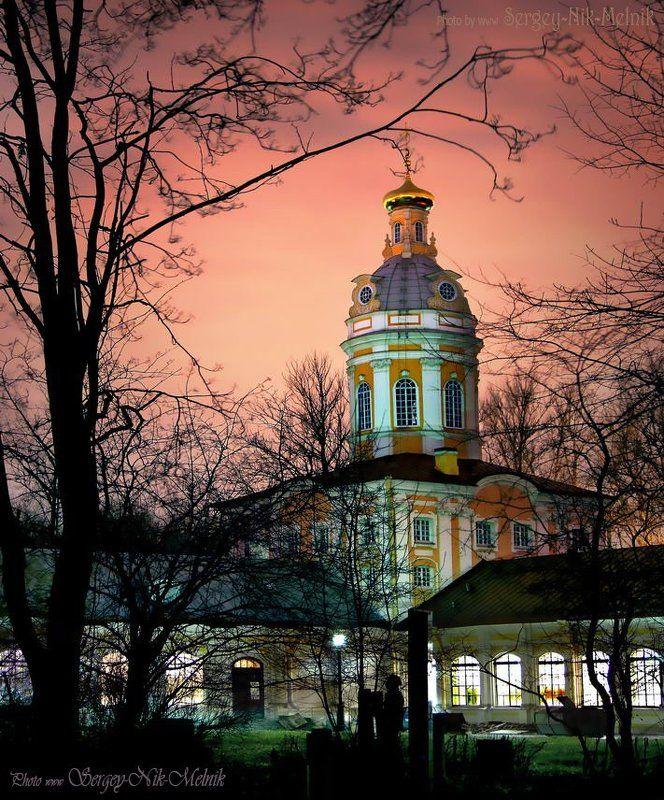 россия, питер, санкт-петербург, лавра Сегодня Питеру 314 лет!photo preview
