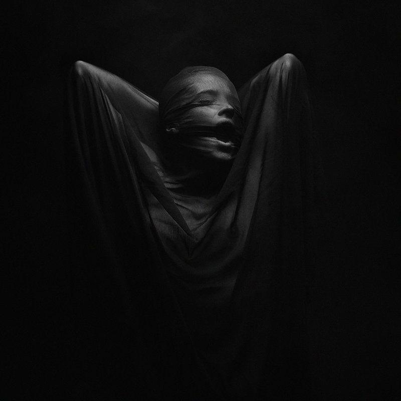 portrait No air,2photo preview