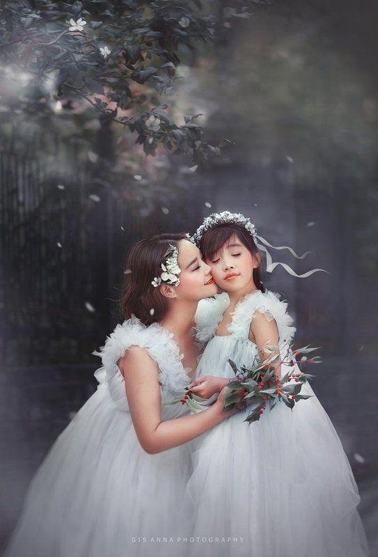 весна в Пекинеphoto preview