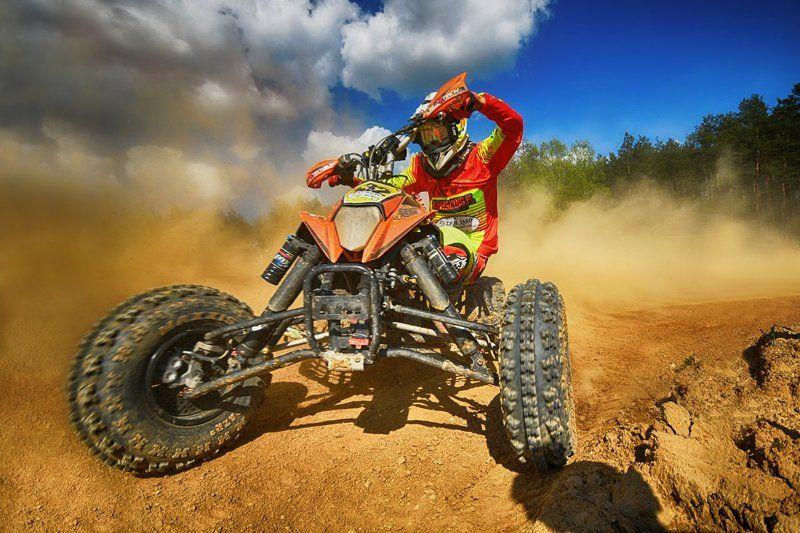 motocross 432photo preview