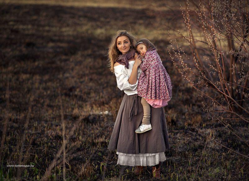 закатное солнце, съёмка на закате, детская съёмка на закате, Евушкаphoto preview