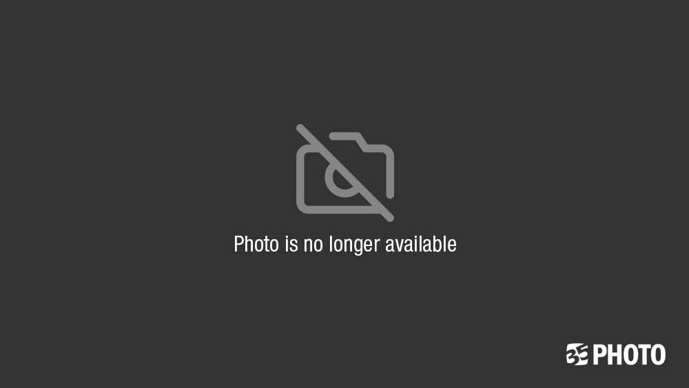город цвет вечер Quite evening in Budapestphoto preview