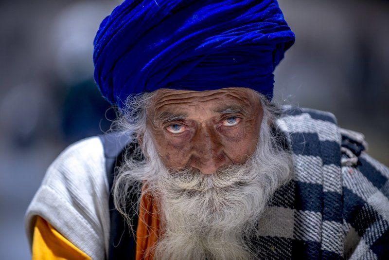 индия, дели, gurudwara bangla sahib, гурудвара бангла сахиб, сикхизм, сикхи, сикх, Gurudwara Bangla Sahibphoto preview