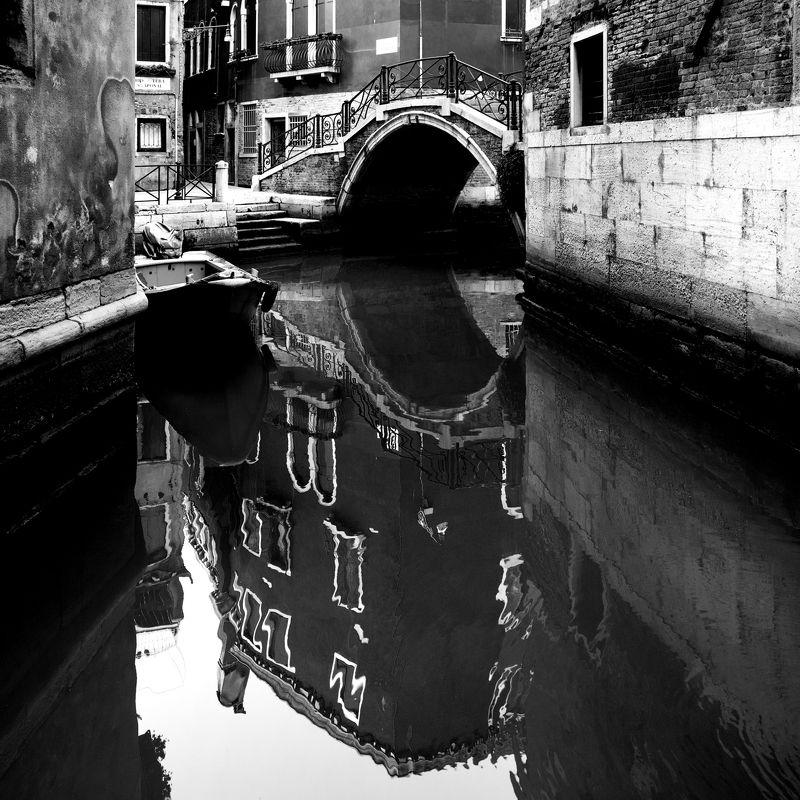 italy, venice,  Venicephoto preview