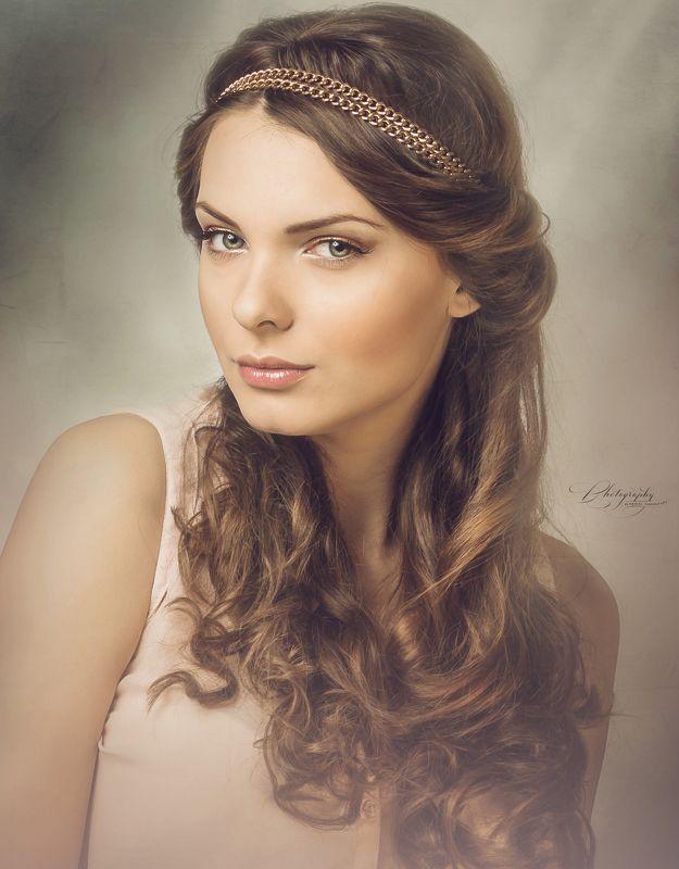portrait Angelphoto preview