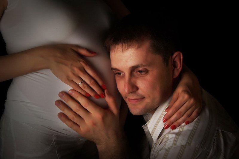 фотограф, руденко, олег, курган Ожиданиеphoto preview