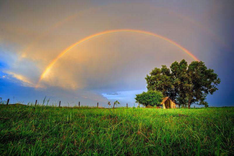 vietnam Rainbowphoto preview