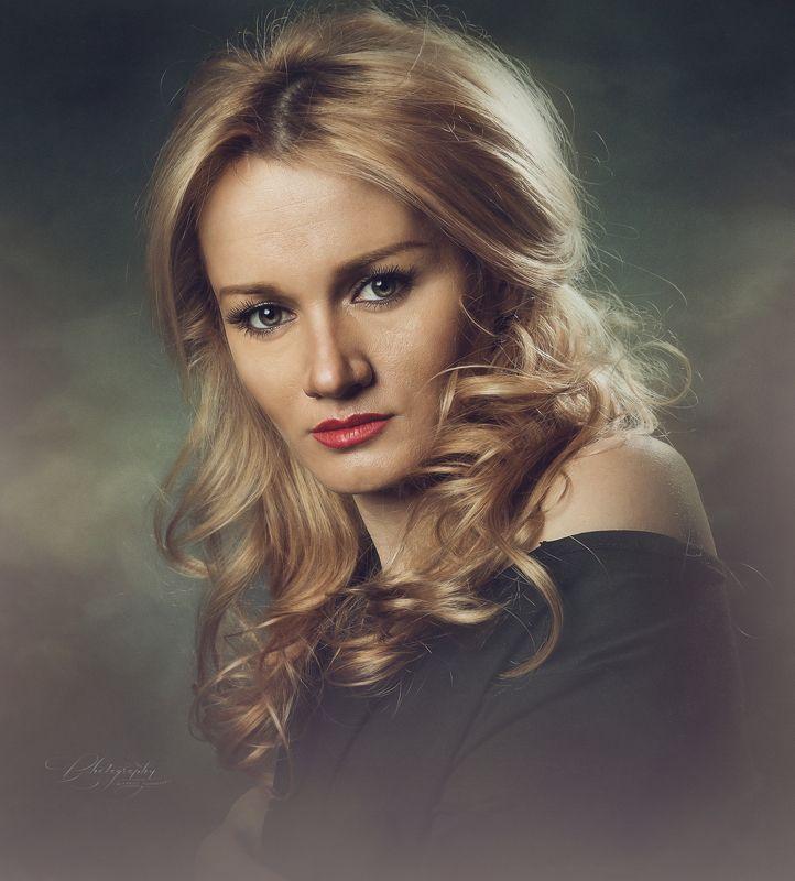 portrait Mariaphoto preview
