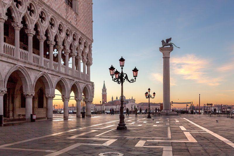 italy, venice, cityscape Venicephoto preview