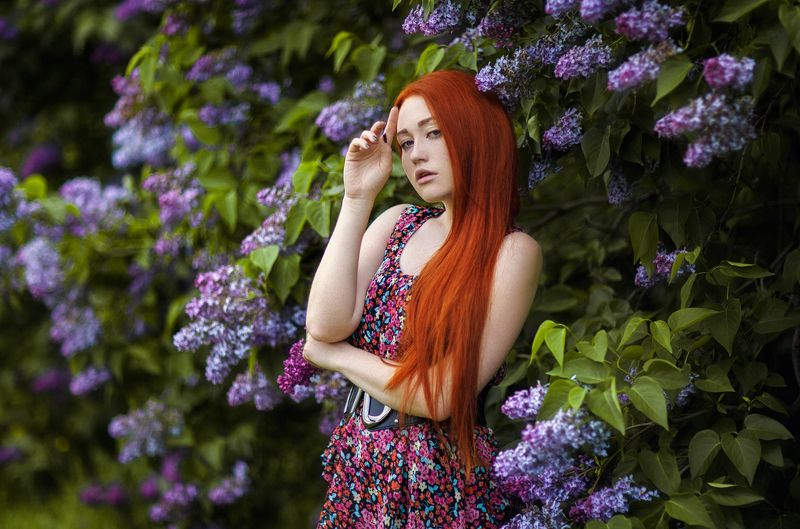 #portrait #beautiful #model #russia #moscow # #canon #sigma #natural #light #портретарт #модель #portrait #art Viktoryaphoto preview