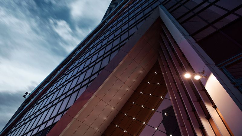 Nikon, D750, 24-70, Москва, Москва сити, архитектура, геометрия, цвет ***photo preview