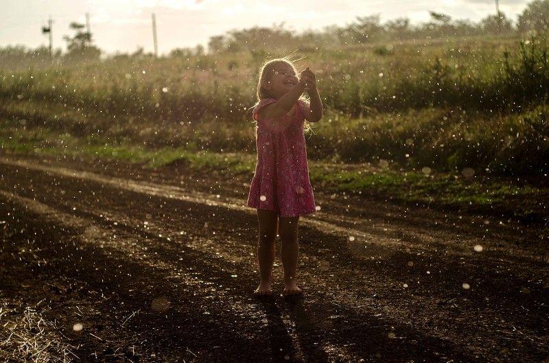 Слепой дождьphoto preview