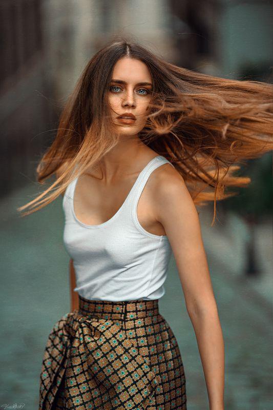 eyes, 85mm,sigma85art, face, beauty, model, art, beautiful, sexy, hair, pretty, red, yellow, white, green, black, blue, street, nikon, nikond750 Tatianaphoto preview