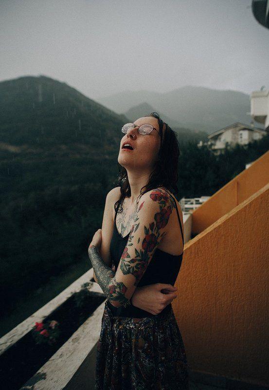 Eva Milkonskayphoto preview