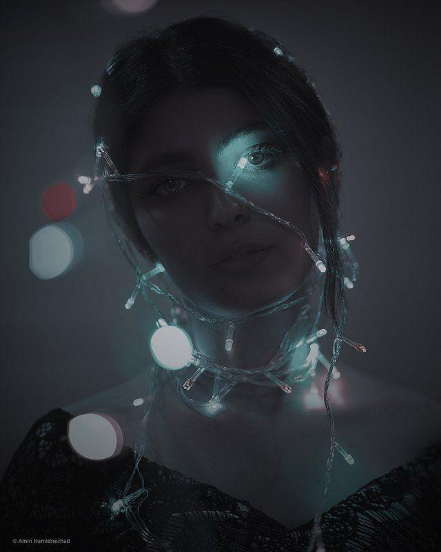 Lightphoto preview
