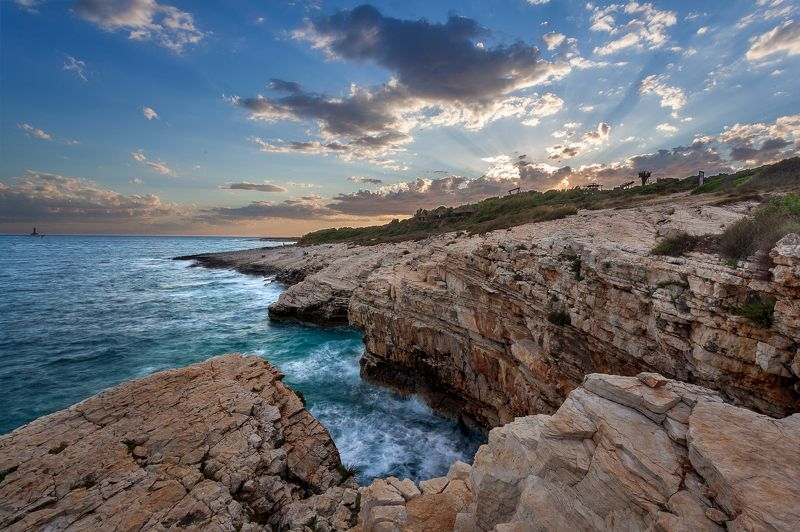 landscape, croatia,  photo preview