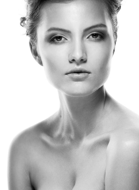 portrait Tanyaphoto preview