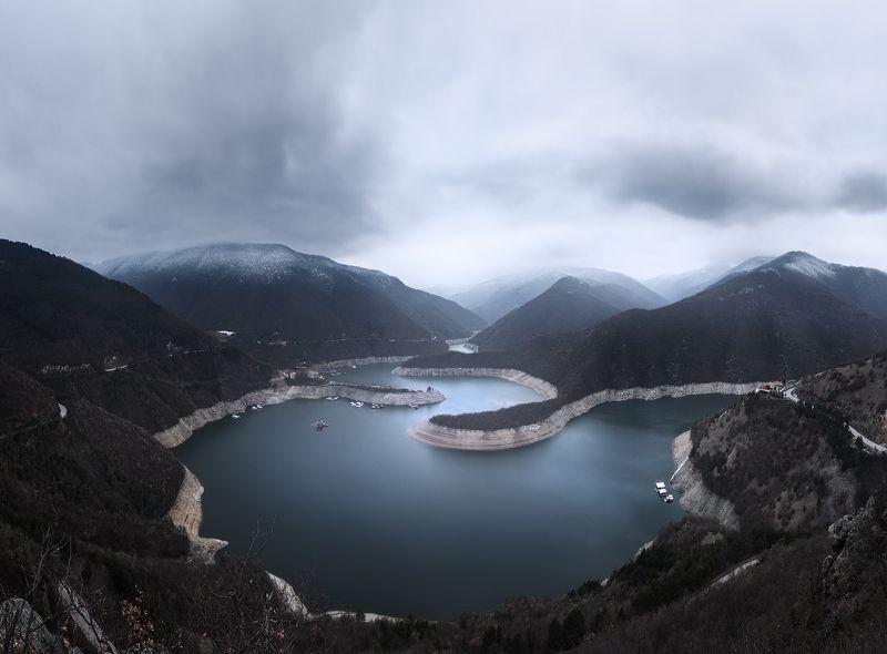 Vacha Dam IIphoto preview