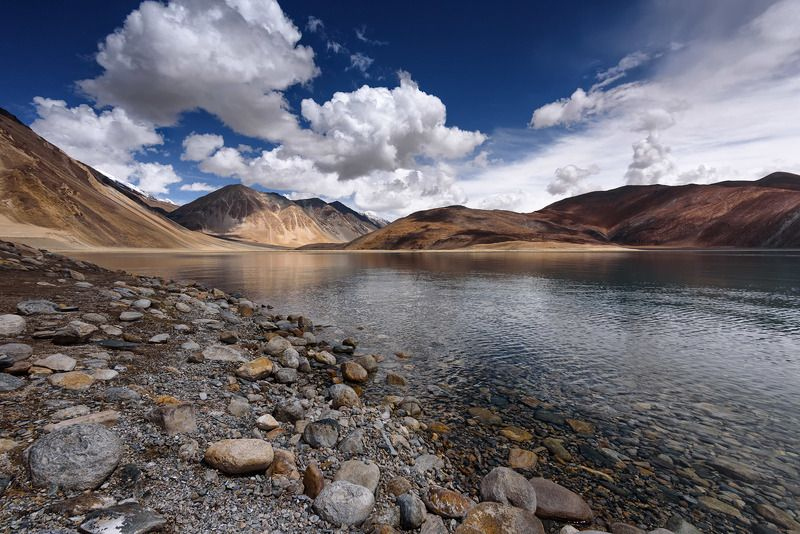 Pangong Tsophoto preview