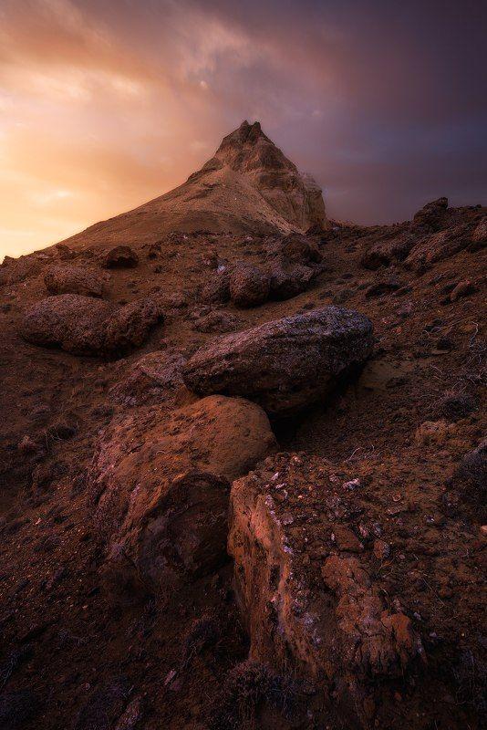 босжира, казахстан, рассвет, эпично, эпичный, красивый, фототур, мангистау, Планета Босжира_3photo preview