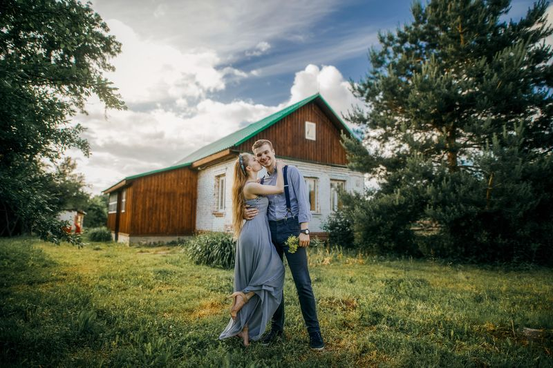 #lovestory #funny #happy #moscow #russia #great #amazing All you need is love..photo preview