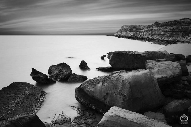 nature,landscape,blackandwhite,canon,canonphotography,canon80d,sea,fineart,longexposure,photo,photography Untitledphoto preview