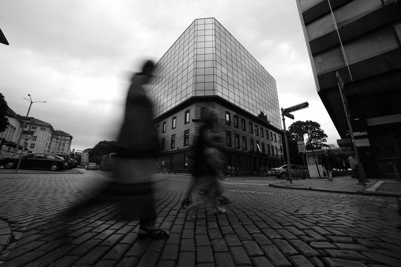 City moodphoto preview