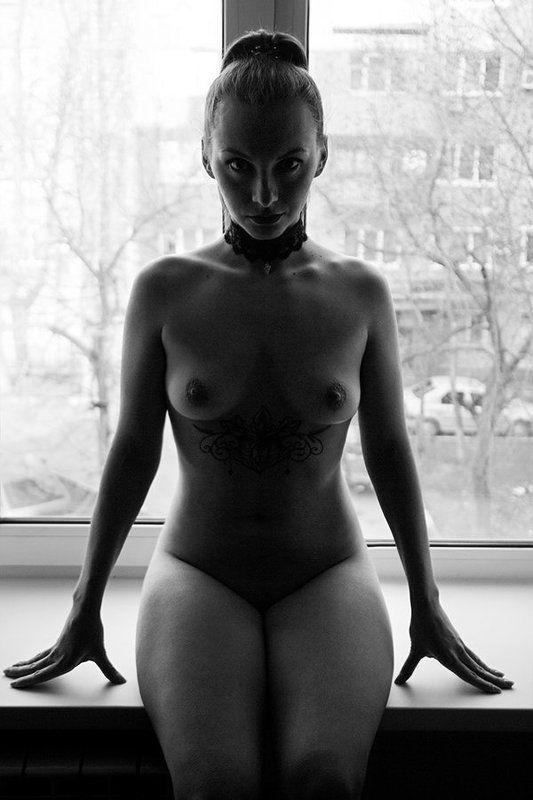 арт, ню, art-nude, nude, bw-nude, fine-art-nude, estetmf, saratov, **photo preview