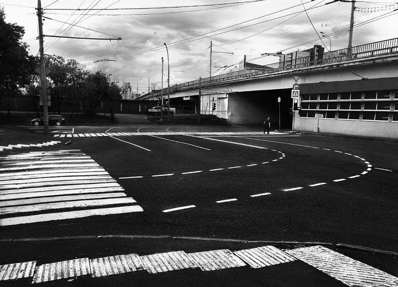 стрит, мобильнаяфотграфия, концепт ***photo preview