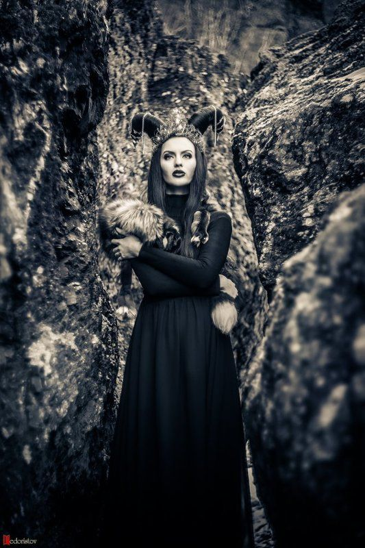 Maleficentphoto preview