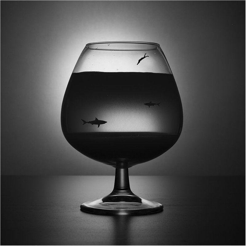 Алкоголь опасенphoto preview