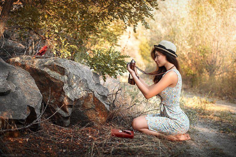 portrait, beauty, beautiful, model, girl, pretty, color, eyes, art, photo, nikon, conceptual, 50mm, dantar90, begmad, портрет, глаза, красивая, взгляд Юный натуралистphoto preview