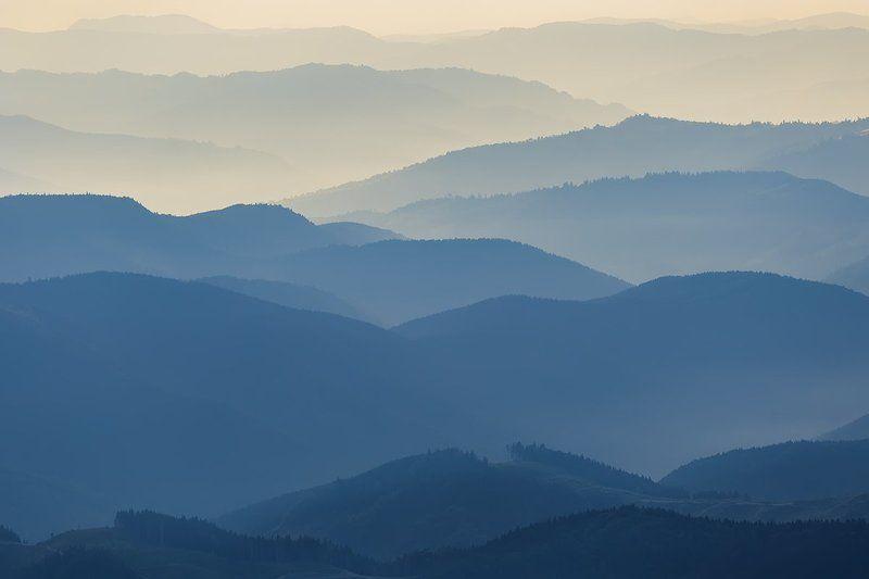 carpathians, karpaty, pip ivan, mountains Carpathian seaphoto preview