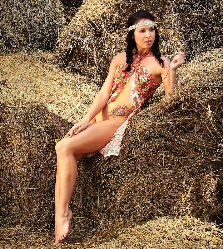 эротика,обнажённая,ню,модель,фотограф,павелтроицкий,девушка,nude Настяphoto preview